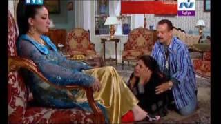 Mistress Gada Abd El Razek.avi