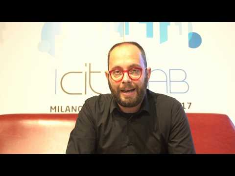 Come la Social Media Intelligence produce dati - Intervista a Matteo Flora