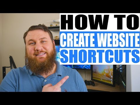 how-to-create-shortcuts-to-websites-on-your-desktop