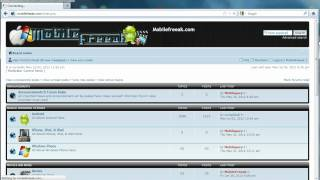 Gambar cover Download Root Explorer File Manager For Android Free