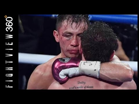 THE REASON GGG LOST! CANELO GGG 2 AFTERMATH! NO CORRUPTION! PPV BUYS? TRILOGY? CANELO LEMIEUX NEXT!