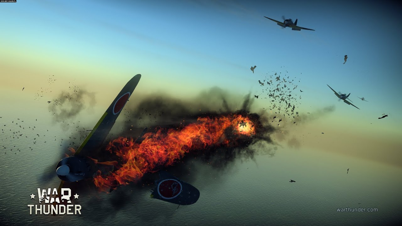 Онлайн стрелялка самолеты игры гонки на крутых камазах играть онлайн бесплатно