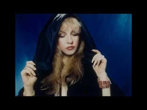 Stevie Nicks Too Far From Texas