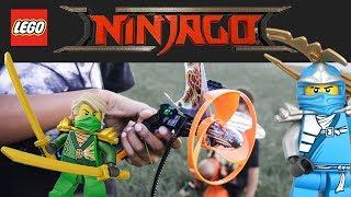 Ninjago Lego Ninja Go Coloring Page Print For Free