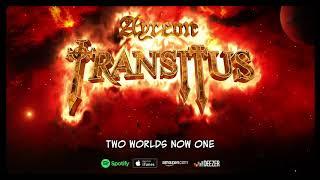 Ayreon - Two Worlds Now One (Transitus)