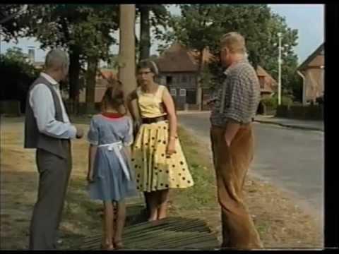 Petticoat - Geschichten aus den Fünfzigern - Teil 3 - Der Besucher thumbnail
