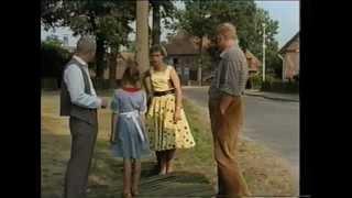 Petticoat - Geschichten aus den Fünfzigern - Teil 3 - Der Besucher