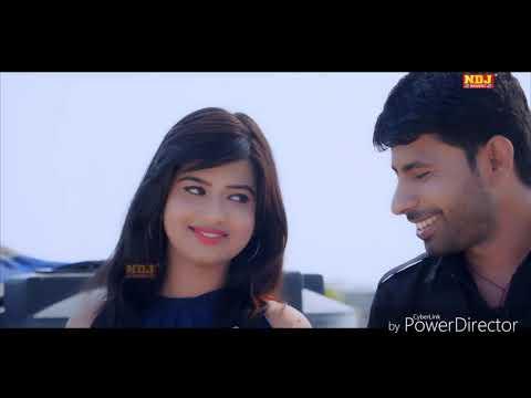 Barothi par aaye new HR remix song latest 2018 remix by s. Kumar chirasan