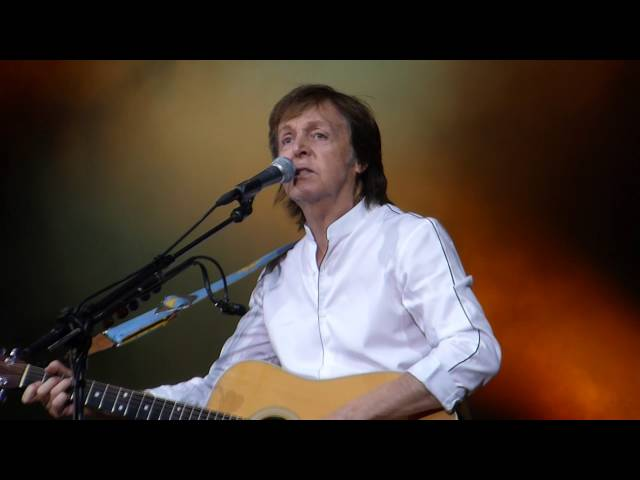 paul-mccartney-we-can-work-it-out-live-berlin-waldbuhne-140616-nini-mcnean
