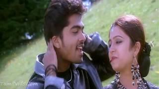 En Manasil Neeye thana - Kadhal Azhivathillai HD