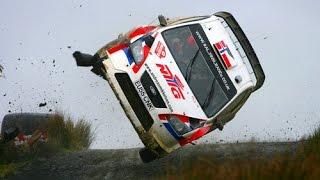 new 5 minutes motorsport crash compilation best of dtm drag wtcc f1 indycar nascar rally