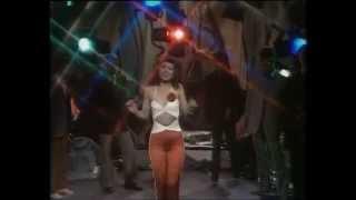 Gilla - Bend Me, Shape Me (1978)