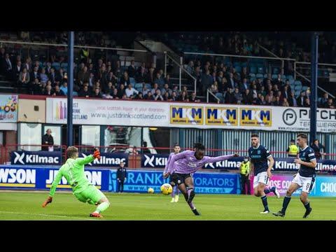 Download Dundee 0-1 Rangers Postmatch Reaction 25 Sept 2021