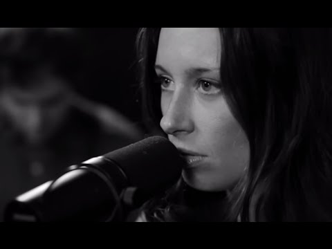 Lera Lynn // Out to Sea