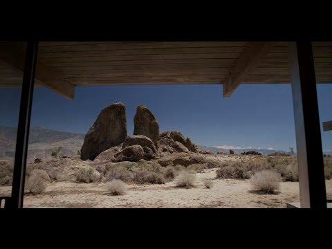 Oyler House - Modernism Week's Man About Modernism episode 10