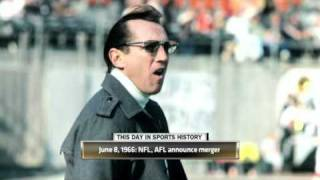This Day In Sports History: 1966
