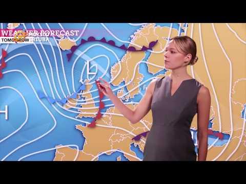 Naujas ESA palydovas tobulins orų prognozę