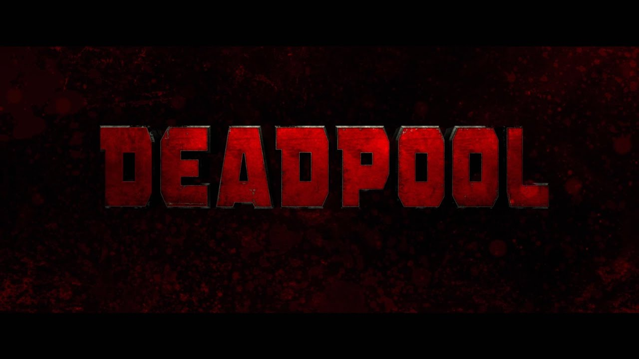 Deadpool Red Band 2 Full Movie