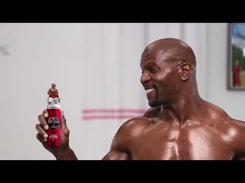 Ads We Like: Old Spice and W+K Brazil break Guinness record with an 'Endless Commercial'