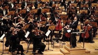 Kryštof - Ty a já pro symfonický orchestr [cover]