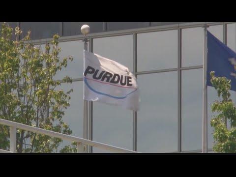 Purdue Pharma files for bankruptcy - Znetly Blog