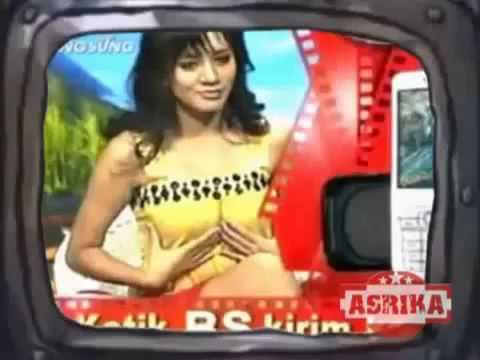 Spongebob Bahasa Jawa Sumpah Lucu Ban Bikin Ketawa Ngakak!!!