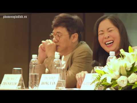 Thành Lộc - Hồng Vân: Nuối tiếc vì không được diễn cùng nhau nữa