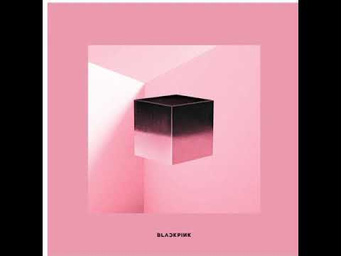 [Ringtone] BlackPink - 뚜두뚜두 (DDU-DU DDU-DU)