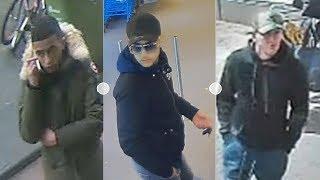 Rotterdam: Fraude met betaalverzoeken