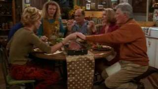 Dharma & Greg S01E14 Old Yeller Clip1