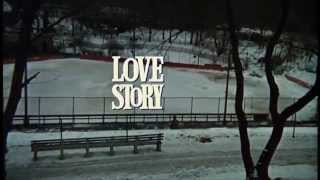 Love Story 1970 Filme completo no link abaixo (full movie the link below)