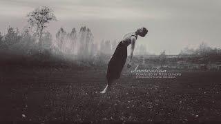 . Invocation . | Dark Magic Music