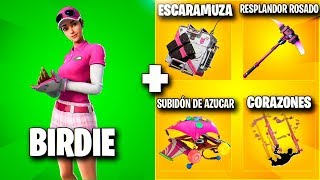 FORTNITE'S MOST TRYHARD SKIN COMBINATIONS 😱 THE BEST SKIN COMBOS IN FORTNITE
