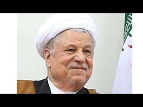Иранцы кричат 'Русским смерть!' Почему?