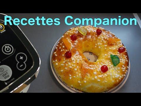 recettes-companion-de-brice---brioche-des-rois
