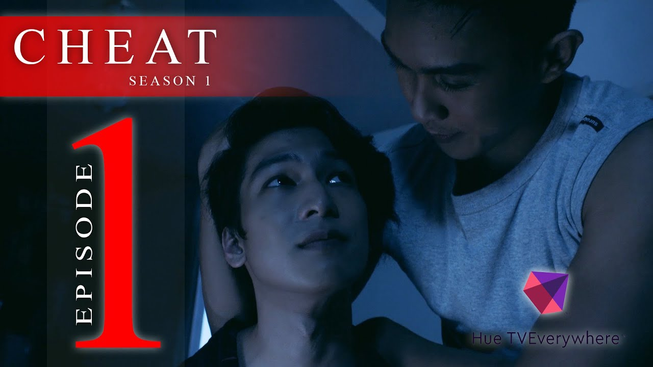 Download CHEAT THE SERIES EPISODE 1: SEX AND MAGIC [INTL SUB]