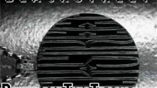 blackstreet - Fix - Another Level