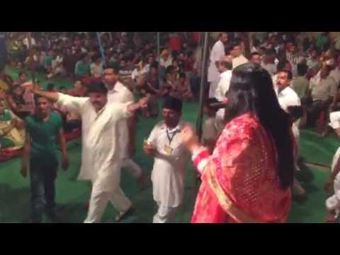 Rekha Sharma baby rekha and party jal co no 7087429275