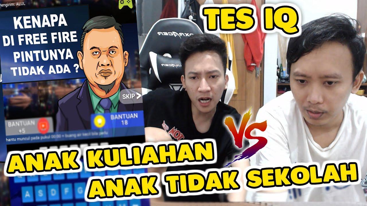 Tts Lontong Kunci Jawaban Full By Sableng Gamer