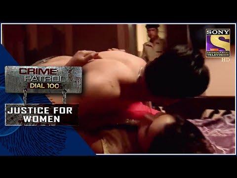 Crime Patrol | समझौता | Justice For Women