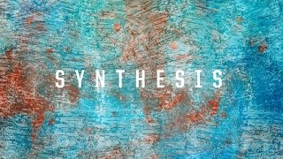 SYNTHESIS 001