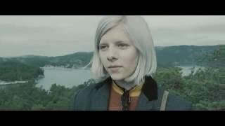 Aurora - Through The Eyes Of A Child