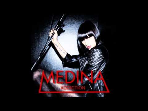 Addiction - Medina (Extended Version)
