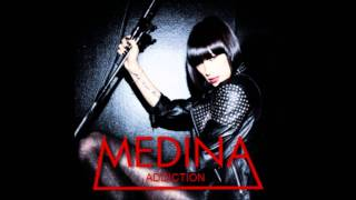 Addiction - Medina (Extended Version)
