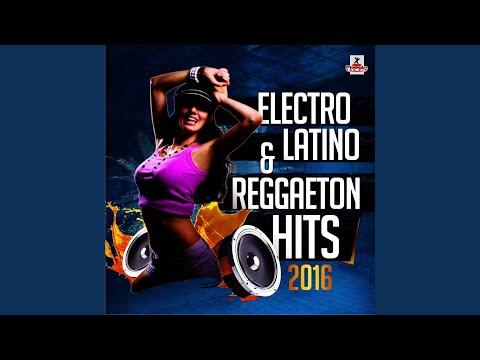 Goza La Vida (Original Mix)