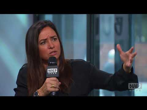 Pamela Adlon Speaks On The FX Comedy Series,