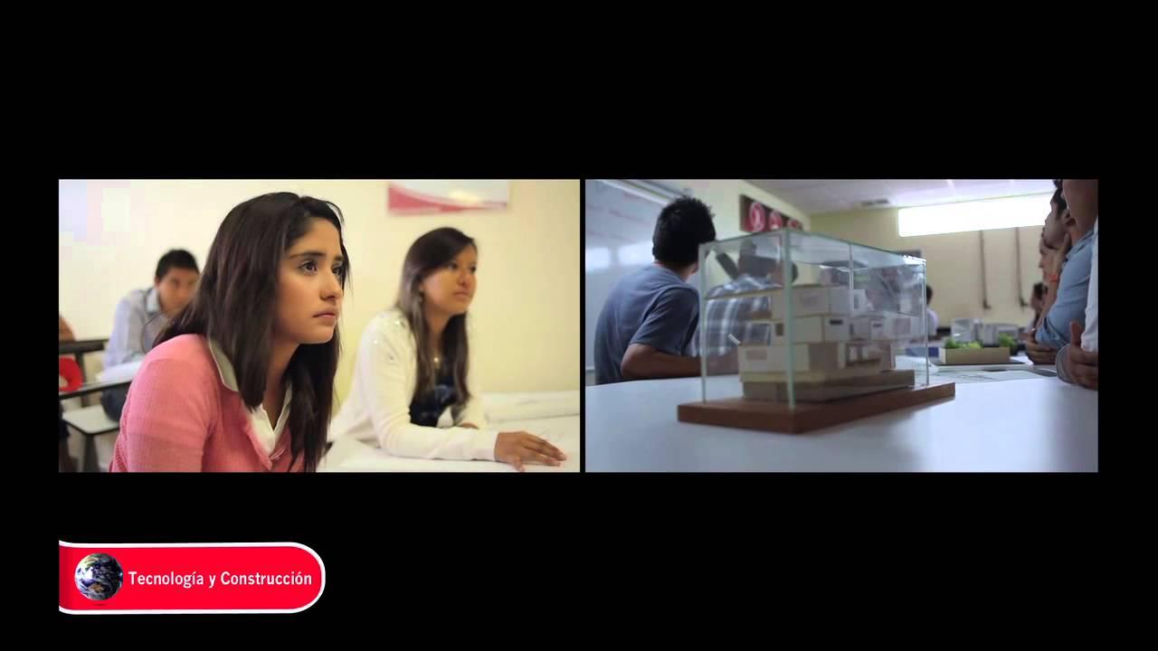 uvm licenciatura en arquitectura youtube On licenciatura en arquitectura