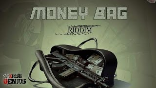 KDB (EastCoast) - East Coast [Money Bag Riddim] May 2017