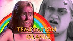 Temptation Island Suomi: Mari & Väpä