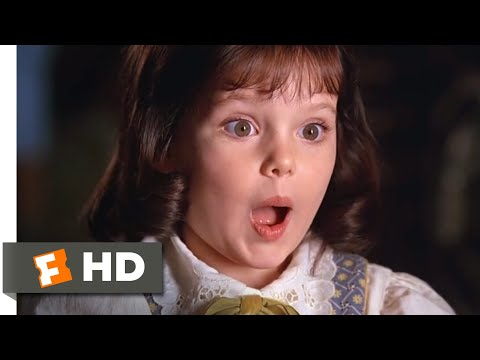 the-little-rascals-(1994)---date-with-destruction-scene-(2/10)-|-movieclips